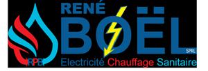 Rene-Boel